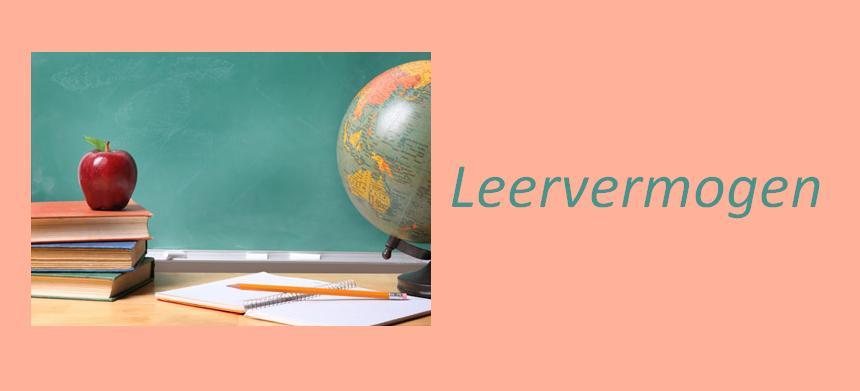 Levitra 20 Mg Ervaringen